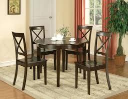 impressive cheap dining room chairs set of 4 alliancemv com 92