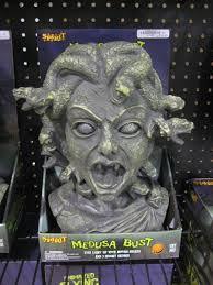 spirit halloween gargoyle vault of 3d sculpts spirit of halloween shopping