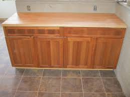 Assembled Kitchen Cabinets Online by Interior Kitchen Base Cabinets For Admirable Assembled 36x30x12