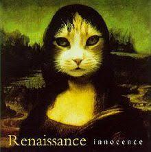 Renaissance Photo Albums Renaissance Renaissance Album Wikipedia