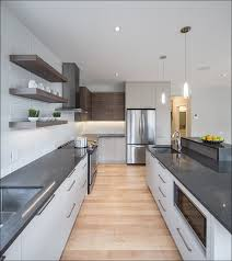 How To Make Cabinets Look New Kitchen White Kitchen Cabinet Doors How To Make Kitchen Cabinet