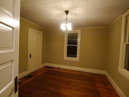Laminate Flooring At Menards Fake Wood Paneling Renewing Ideas All Modern Home Designs