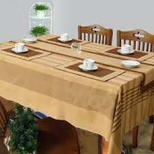 Online Shopping For Dining Table Cover Table Place Mat Dining Set Brown Dining Table Set Table Cover
