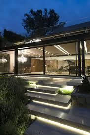 Modern Houses Design 92 Best Images About Little Homes On Pinterest Entrance