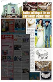 pc jeweller india u0027s leading jewellery brand
