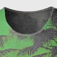 Hawaii travel shirts images Buy men hawaii palm print tank tops tropical jpg