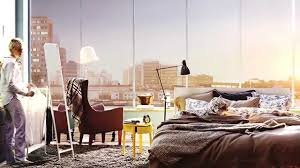 Ikea Catalogue 2014 by The Ikea Catalogue 2015 Where The Everyday Begins And Ends Video