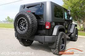 custom jeep bumper 2010 jeep wrangler custom lift u2013 winch bumper u2013 led lights