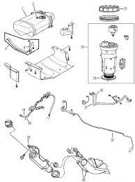 1992 jeep laredo parts zj grand fuel parts 4 wheel parts