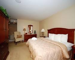 luxury suites comfort inn u0026 suites castleton