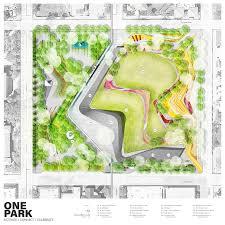 Vta San Jose Map by Wrt Design Wallace Roberts And Todd