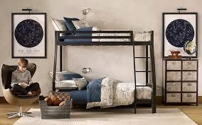 Black Kids Bedroom Furniture Teen Boy Bedroom Furniture Zamp Co