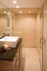 Installing Basement Shower Drain by Shower Shower Floor Drain Delight Shower Base Front Drain
