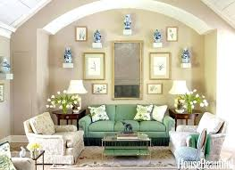 theme decorating living room theme ideas living room decorating ideas images