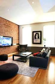 deco mur chambre adulte de maison idées de design en référence à deco mur chambre