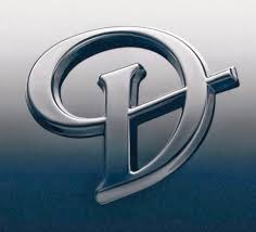 opel logo wallpaper daimler 3d logo photos car wallpaper collections gallery view