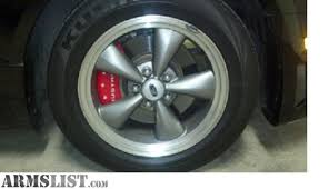 mustang bullit for sale armslist for sale trade ford mustang bullitt wheels