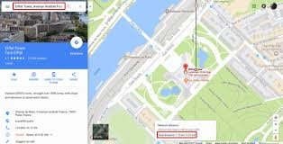 Measure Distance On Map How To Measure Distance Between Two Places In Google Maps U2013 Better