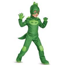 Kids Godzilla Halloween Costumes Boys Halloween Costumes Buycostumes