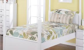 mattress f queen bed dimensions perfect bed frames for queen