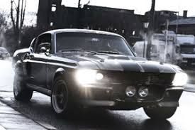 mustang eleanor gt500 1967 ford mustang eleanor gt500 can take your breath cars