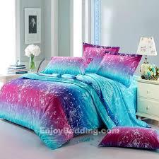 Girl Bedroom Comforter Sets | girls comforter sets queen size forest scene full size bright