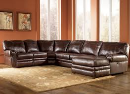 Jennifer Convertibles Sofa Beds by Gratifying Photos Of Futon Sofa Bed Costco Great Sofa Chaise