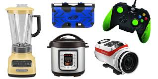 amazon black friday week amazon warehouse deals are an extra 20 percent off this week for