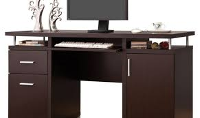 laudable images executive office computer desk gratify small front
