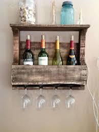 10 cool wine rack ideas 2017 cool wine rack ongpl home