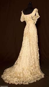 vintage lace wedding dresses antique wedding dresses vintage lace wedding ideas kylaza nardi