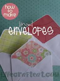 wwwgambarokecom how to make an envelope peeinn com