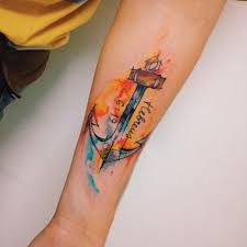 popular tattoos 2018 u2014 best tattoos for 2018 ideas u0026 designs for you