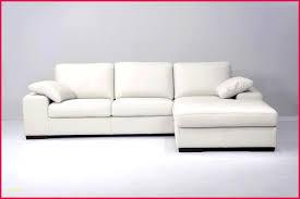gifi housse de canapé simplement housse canapé gifi décoration 248479 canape idées