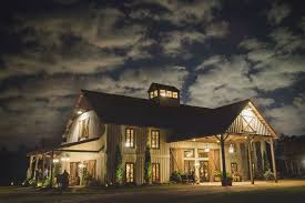 Wedding Venues Barns The Barn At Bridlewood Heritage Restorations