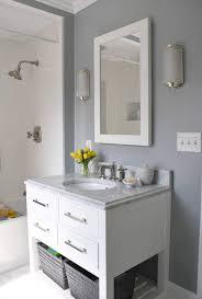 100 bathroom color palette ideas apartments personable easy