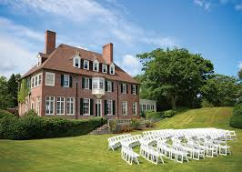 ma wedding venues wedding venues in the shore boston magazine