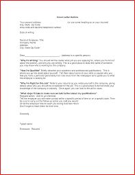 linux administration cover letter mitocadorcoreano com for system