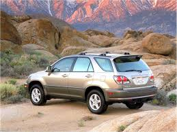 lexus rx300 model 2003 lexus rx 300 windshield replacement prices costs u0026 quotes