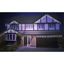 christmas lights indoor outdoor berry icicle xmas lights christmas