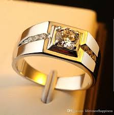 2018 s ring give silver ornaments individuality jewelry