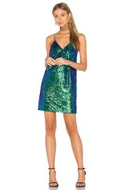 motel dresses motel clothing discount save up to 45 motel dresses usa sale