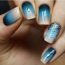 21 best projects to try images on pinterest french nails best
