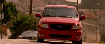 image brian u0027s ford f150 svt lightning jpg the fast and the