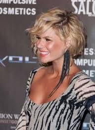 hairstyles for short curly layered hair at the awkward stage 13 best short layered curly hair short hairstyles 2016 2017