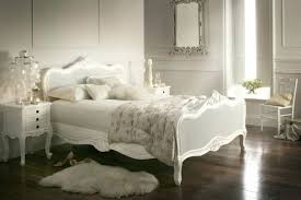 bed frames kmart mattresses bed head and footboards kmart bed