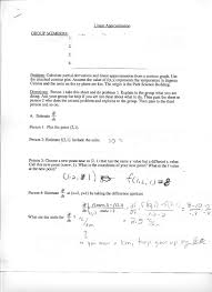 Partial Sums Worksheets Wk1 Tues9 4
