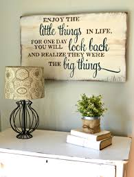 Family Wood Sign Home Decor Home U0026 Family Sign Wood Signs Woods And Craft