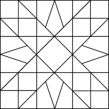 pattern clip art images black and white quilt block patterns 17 best ideas about black and