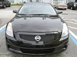 nissan altima coupe jacksonville fl wutangsoil 2008 nissan altima specs photos modification info at